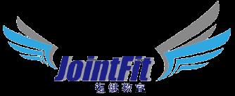 member.jointfit.hk